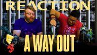 A-Way-Out-E3-2017-Trailer-REACTION-E3-2017
