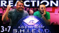 Agents-Of-Shield-3x7-REACTION-Chaos-Theory