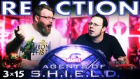 Agents-of-Shield-3x15-REACTION-Spacetime