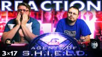 Agents-of-Shield-3x17-REACTION-The-Team