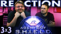 Agents-of-Shield-3x3-REACTION-A-Wanted-Inhuman