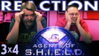 Agents-of-Shield-3x4-REACTION-Devils-You-Know