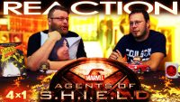 Agents-of-Shield-4x1-The-Ghost-REACTION-REVIEW-QNA