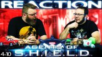 Agents-of-Shield-4x10-REACTION-The-Patriot