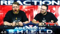 Agents-of-Shield-4x11-REACTION-Wake-Up