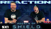 Agents-of-Shield-5x1-REACTION-Orientation-Part-1