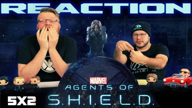Agents-of-Shield-5×2-REACTION-Orientation-Part-2-attachment