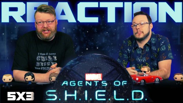 Agents-of-Shield-5×3-REACTION-A-Life-Spent-attachment