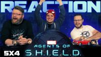 Agents-of-Shield-5x4-REACTION-A-Life-Earned