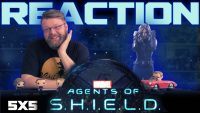 Agents-of-Shield-5x5-REACTION-Rewind