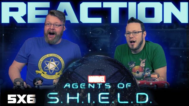 Agents-of-Shield-5×6-REACTION-Fun-Games-attachment