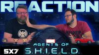 Agents-of-Shield-5x7-REACTION-Together-or-Not-at-All