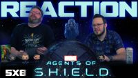 Agents-of-Shield-5x8-REACTION-The-Last-Day