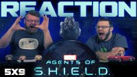 Agents-of-Shield-5x9-REACTION-Best-Laid-Plans