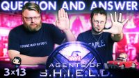 Agents-of-Shield-Blind-Wave-QA-Week-13-Parting-Shot