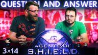 Agents-of-Shield-Blind-Wave-QA-Week-14-Watchdogs