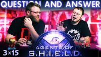 Agents-of-Shield-Blind-Wave-QA-Week-15-Spacetime