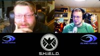 Agents-of-Shield-Blind-Wave-QA-Week-16-Paradise-Lost