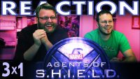 Agents-of-Shield-Season-3-PREMIERE-REACTION-The-Laws-of-Nature