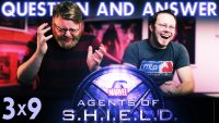 Agents-of-Shield-Week-9-Viewer-QA-DISCUSSION