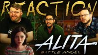 Alita-Battle-Angel-Official-Trailer-REACTION