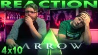 Arrow-4x10-REACTION-Blood-Debts