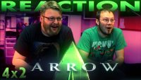 Arrow-4x2-REACTION-The-Candidate