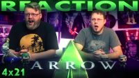 Arrow-4x21-REACTION-Monument-Point