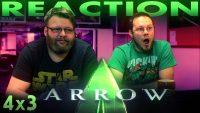 Arrow-4x3-REACTION-Restoration