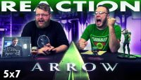 Arrow-5x7-REACTION-Vigilante