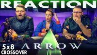 Arrow-5x8-REACTION-Invasion-CW-CROSSOVER