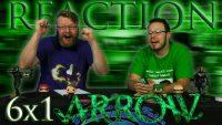 Arrow-6x1-REACTION-Fallout