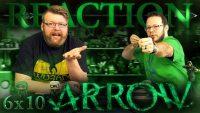 Arrow-6x10-REACTION-Divided