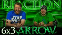 Arrow-6x3-REACTION-Next-of-Kin