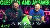 Arrow-Blind-Wave-QA-Week-17-Beacon-of-Hope