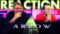 Arrow-Season-4-Trailer-REACTION
