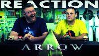 Arrow-Season-5-Comic-Con-First-Look-REACTION
