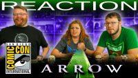 Arrow-Season-6-Trailer-REACTION-SDCC-2017
