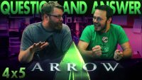 Arrow-Viewer-Questions-Week-5-DISCUSSION
