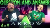 Arrow-Viewer-Questions-Week-9-DISCUSSION