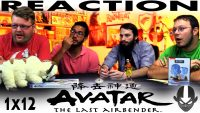Avatar-The-Last-Airbender-1x12-REACTION-The-Storm
