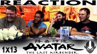 Avatar-The-Last-Airbender-1x13-REACTION-The-Blue-Spirit