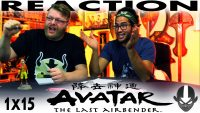 Avatar-The-Last-Airbender-1x15-REACTION-Bato-of-the-Water-Tribe