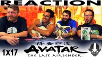 Avatar-The-Last-Airbender-1x17-REACTION-The-Northern-Air-Temple