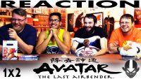 Avatar-The-Last-Airbender-1x2-REACTION-The-Avatar-Returns