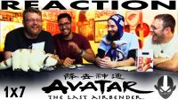 Avatar-The-Last-Airbender-1x7-REACTION-Winter-Solstice-Part-1-The-Spirit-World