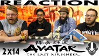 Avatar-The-Last-Airbender-2x14-REACTION-City-of-Walls-and-Secrets