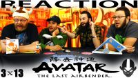 Avatar-The-Last-Airbender-3x13-REACTION-The-Firebending-Masters