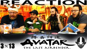 Avatar-The-Last-Airbender-3×13-REACTION-The-Firebending-Masters-attachment