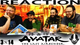 Avatar-The-Last-Airbender-3×14-REACTION-The-Boiling-Rock-Part-1-attachment